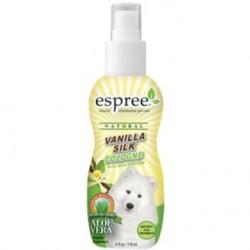 Espree Dog Cologne Vanilla Silk