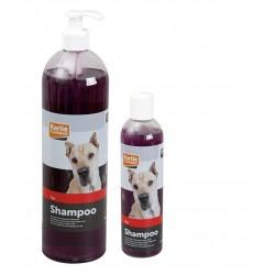 Karlie Coal Tar Shampoo 300ml