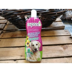Espree Senior Dog Shampoo