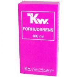 KW Forhuds Rens