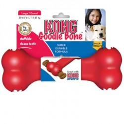 KONG Goodie Bone M