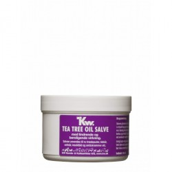 KW Tea Tree Salve