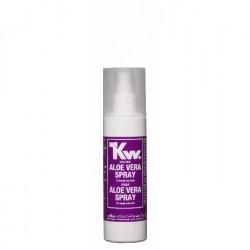KW Aloe Vera Spray