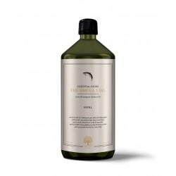 Essential Omega olie 1L