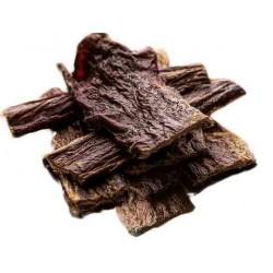 Essential Beef Delights