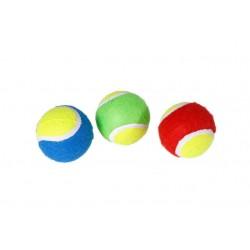 Karlie Tennisbold