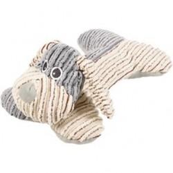 Rustik Bamse Hund